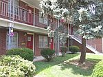 2412 Mount Claire Ave, Louisville, KY