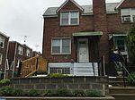 6212 N Hope St, Philadelphia, PA