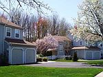 617A Rose Hollow Dr, Yardley, PA