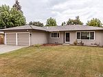 1520 Neal Dow Ave, Chico, CA