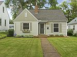 2637 Xenwood Ave S, St Louis Park, MN