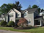 27 Weston Ave, Fishkill, NY