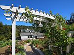 7099 Glen Haven Rd, Soquel, CA