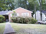 208 Bailey Pl, Danville, VA