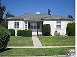 8030 Bonfield Ave, North Hollywood, CA
