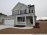 3720 Colony Woods Dr, Greenville, NC