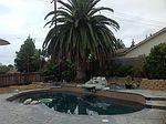 1463 Heidi Cir, Vista, CA
