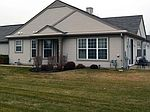 13759 Briargate Dr, Huntley, IL