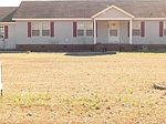 6085 Dalys Chapel Rd, Seven Springs, NC