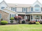 210 Willow Rd, Pittston, PA