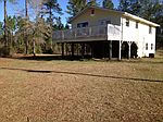 1390 Countryside Acres Ave, Bryceville, FL