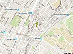 E 193rd St, Bronx, NY