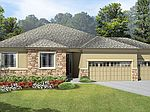 16457 Curled Oak Dr # LY3966, Monument, CO