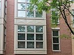 2329 N Wayne Ave # 2329, Chicago, IL