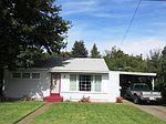 1507 Truman St, Walla Walla, WA