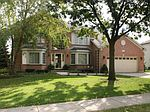 341 39th St, Downers Grove, IL