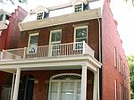 316A Chimborazo Blvd # A, Richmond, VA