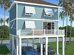 14910 N Bayshore Dr # BZ9ER5, Madeira Beach, FL