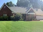 3882 Windy Trail Cv, Bartlett, TN