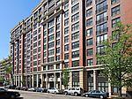 770 5th St NW, Washington, DC