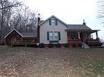 481 Porter Ln, Cunningham, TN