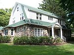 202 Palliser St, Johnstown, PA