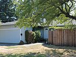 187 Whittier Ave, San Rafael, CA