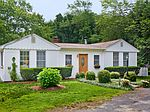 253 W Acton Rd, Stow, MA