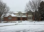 7776 S Gallup Ct, Littleton, CO
