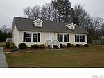 2554 Country Club Dr, Lancaster, SC