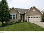 528 Country View Pkwy, Northfield, OH