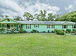10538 Oak Crest Dr, Jacksonville, FL
