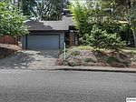1673 Cinnamon Hill Dr SE, Salem, OR