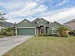 13303 Smithwick Ln, Jacksonville, FL