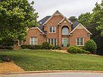3 Wildrose Ct, Greensboro, NC