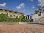 356 Stewart Ave, Miami, FL
