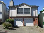 232 Morton Dr, Daly City, CA