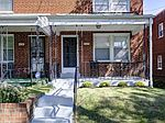 5227 Chillum Pl NE, Washington, DC