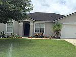 2480 Bentwater Dr W, Jacksonville, FL