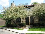 5306 Timberline Rd, Columbus, OH