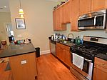 3 Savin Hill Ave # 1, Dorchester, MA