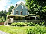 1928 Brownfield Rd, Center Conway, NH