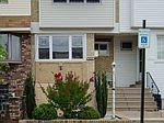 2839 S Randolph St, Philadelphia, PA