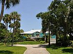 (Undisclosed Address), Stuart, FL