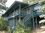 111 Mescalero Ave, Cloudcroft, NM