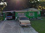 1444 Montrose Ave, Lakeland, FL