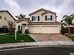 714 Ivy Ct, Winters, CA