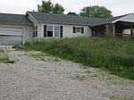 4575 Port Williams Rd, Williams, IN
