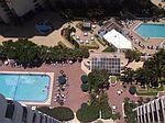 1710 N Bayshore Dr , Miami, FL 33132