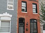 406 S Clinton St, Baltimore, MD
